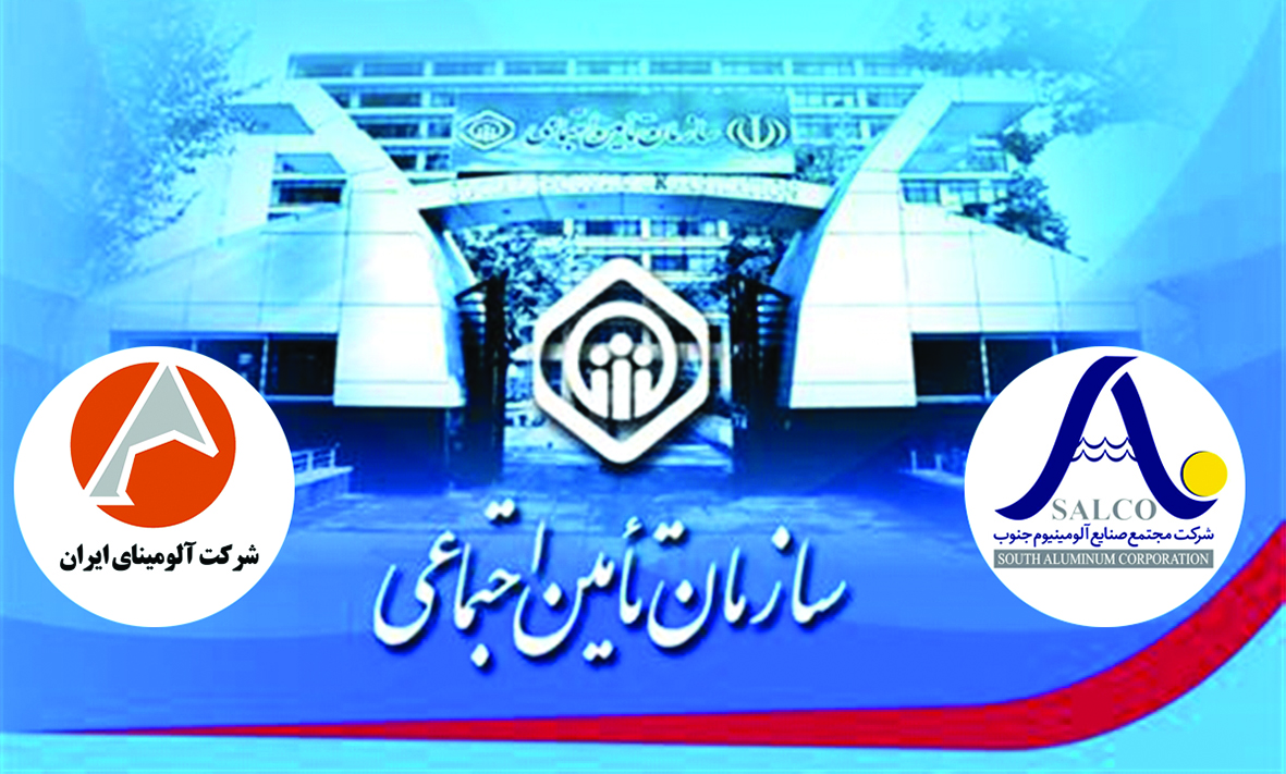 مجلس واگذاری سهام ۹ شرکت دولتی از جمله آلومینای ایران و آلومینیوم جنوب را خلاف قانون توصیف کرد