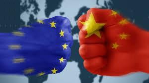 تولیدکنندگان اروپایی از تعرفههای موقت اتحادیه اروپا بر روی آلومینیوم چین استقبال کردند
