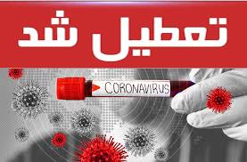 تعطیلی ۱۵ روزه بازار آلومینیوم ایران