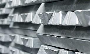 صنعت آلومینیوم با تحریم خو گرفته است/ تحریمها تکراری است