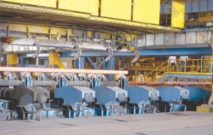 کاهش نرخ جهانی فلزات در پی شیوع بیماری کرونا!