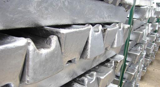 سیر صعودی قیمت اکثر محصولات آلومینیومی/ افزایش 6 درصدی شمش LM2