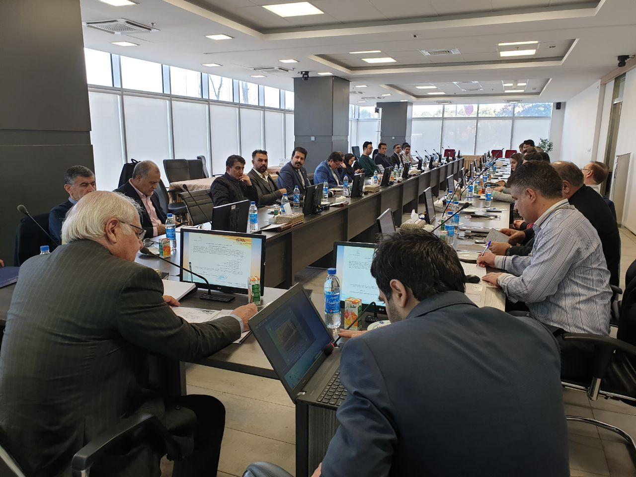 از عضو گیری ضعیف تا عدم پرداخت حق عضویتها در سال جاری/ نقش سندیکا در تعدیل قیمت آلومینیوم