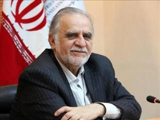 داستان بوکسیت و آلومینیوم در ایران، جهت ثبت در تاریخ!