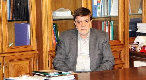 مدیرعامل ایرالکو: در سال جهش تولید، ایرالکو ظرفیت تولیدی خود را افزایش خواهد داد