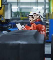 کاهش 8 درصدی تقاضای جهانی آلومینیوم در سهماههی نخست سال جاری