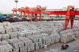 بهبود شرایط در چین/ عدم بهبود در خارج از چین!