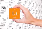 ابتکار شرکت تولید باتریهای لیتیومی