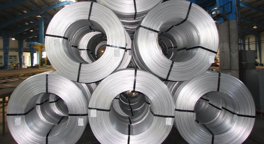 افزایش میزان تولید و فروش «فمراد» در اردیبهشت ماه