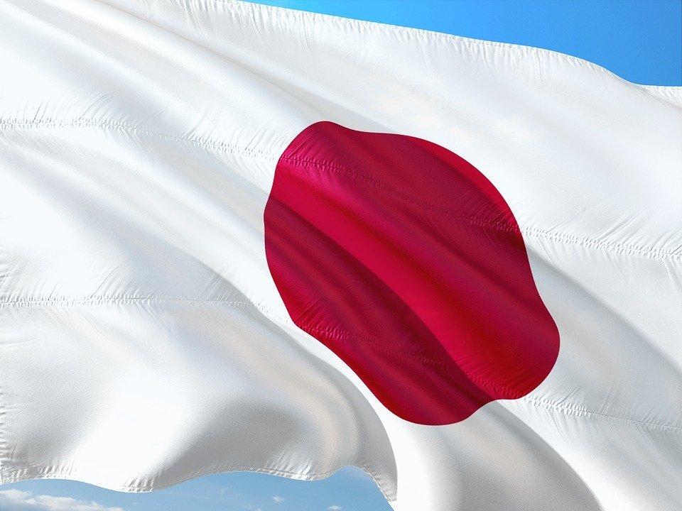 تقاضای آلومینیوم صنایع ژاپن ضعیف خواهد ماند