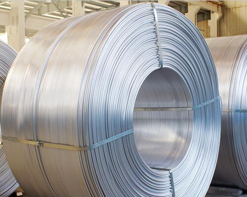 رشد 51.6 درصدی درآمد آلومراد