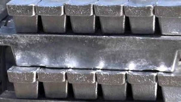 آلومینیوم شاگرد اول جهش تولید در سه ماه بهار۹۹