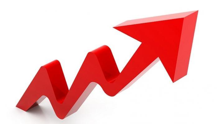 افزایش قیمت آلومینیوم در ماه آگوست
