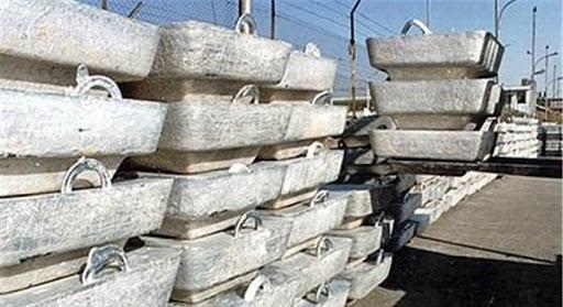 رشد 30 درصدی نرخ پایه آلومینیوم
