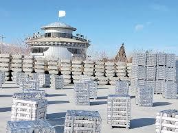 زیان تولیدکنندگان محصولات آلومینیوم از نوسانات ارزی