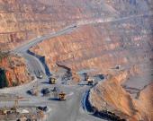 افزایش واردات مس به چین همراه با کاهش صادرات آلومینیوم