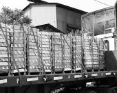 کاهش 32 درصدی تولیدات آلومینیوم کشور در 6 ماه اول سال جاری