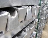 کاهش ۱۰درصدی تولید آلومینیوم چالکو در سه ماهه سوم ۲۰۱۹میلادی / افت ۱۴درصدی فروش