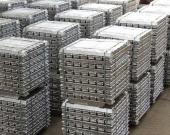 گزارشی از تولید آلومینیوم در مناطق آفریقا، آسیا ، GCC و چین در ماه اکتبر