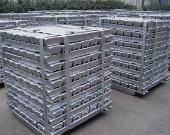 عملکرد تولید زنجیره فلزات اساسی طی آبان 98؛رشد 12 درصدی شمش آلومینیوم و افزایش 7 درصدی کنسانتره مس