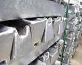 160 تن شمش آلیاژی آلومینیوم در بورس کالا معامله شد