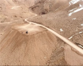معدن بوکسیت شاهوار ضوابط زیستمحیطی را رعایت نکند بسته میماند