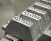 استفاده از آلومینیوم بدون کربن در محصولات اپل