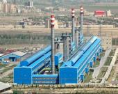 تحلیلی بر هزینه سوخت در آلومینیوم ایران (ایرالکو)