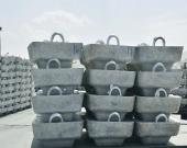 افت 0.9 درصدی تولید جهانی آلومینیوم تا پایان اکتبر/ تولید جهانی آلومینیوم در 10 ماهه امسال به 53 میلیون تن رسید/ تولید آلومینا با رشد 1.9 درصدی به 110 میلیون تن رسید