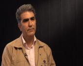 ثبت رکورد تولید روزانه در «آلومینای ایران»
