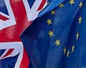 تأثیر خروج انگلستان از اتحادیة اروپا بر صنعت آلومینیوم