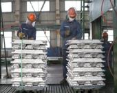 بزرگترین تولیدکننده آلومینیوم جهان فعالتر می شود