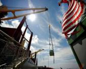 صنایع آمریکا خواستار حذف تعرفه های آلومینیوم و فولاد هستند