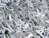 تولید ۷۰ هزار تنی آلومینیوم از ضایعات در کشور