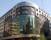 همزمان با افزایش ۵۰درصدی سرمایه «کالا» رخ داد؛ اعضای جدید هیات مدیره بورس کالای ایران مشخص شدند/ حضور پررنگ شرکتهای فلزی در راهبری بازار کالا