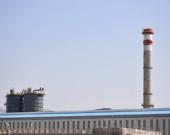 رییس سازمان صنعت، معدن و تجارت استان فارس اعلام کرد: بهره برداری از فاز نخست آلومینیوم لامرد در نیمه دوم سال ۱۳۹۸/ تکمیل چرخه زنجیره تامین صنایع پایین دستی با بهره برداری از مجتمع آلومینیوم جنوب
