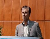 ۱۱ طرح بزرگ اقتصادی از جمله « نورد آلومینیوم » در قزوین اجرا می شود
