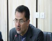 نماینده شاهرود و میامی در مجلس: ۳۶۰ برگ تخلفات معدن بوکسیت شاهوار به وزیر صمت ارائه شده است