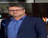 واکنش معاون بازرگانی شرکت آلومینیوم ایران به صحبتهای دبیر سندیکای صنایع آلومینیوم ایران درباره پرمیوم 170 دلاری صنایع پاییندستی برای کمک به بالادستیها!