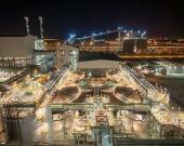 ورود «معادن» عربستان، با فروش مازاد 300 هزار تنی آلومینا به بازار این محصول
