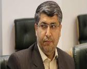 نماینده مجلس: تفحص از آلومینیومسازی اراک مسکوت ماند
