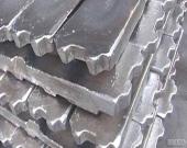 سبحانیفر تشریح کرد: مصائب تولیدکنندگان پایین دست آلومینیوم؛ از افزایش هزینههای تولید تا تامین مواد اولیه!