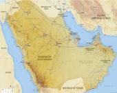 افزایش تولید آلومینیوم کشورهای حاشیة خلیجفارس (GCC) در ماه جولای