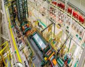 آلومینیومساز امریکایی به اتحادیه اروپا امتیاز میدهد