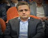 معاون بازرگانی شرکت آلومینیوم ایران: شروع کاهش تقاضا، بعد از ثبات قیمت شمش آلومینیوم