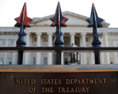 آمریکا آیین نامه تحریم های مالی علیه ایران را تغییر داد / برخی تحریم ها زیر عنوان «نقض حقوق بشر» قرار گرفت