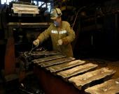 برزیل خلاء چین را در بازار آلومینیوم پر خواهد کرد
