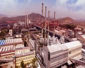 نالکو اعلام کرد: تضعیف قیمت های آلومینیوم، برنامه های سرمایه گذاری این شرکت را تحت تاثیر قرار نخواهد داد
