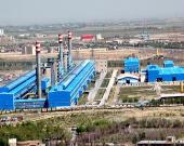 تولید بیش از 147 هزار تن محصول در شرکت آلومینیوم ایران