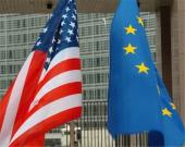 امیدواری اتحادیه اروپا برای توافق با آمریکا در زمینه تعرفه های فولاد و آلومینیوم